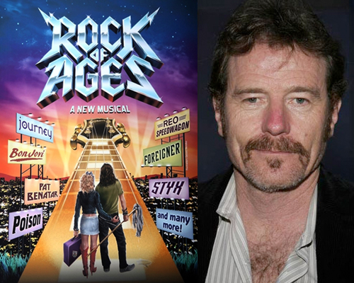 Rock of Ages : Watch online now with Amazon Instant Video ...