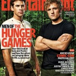 EW Hunger Games Hemsworth Hutcherson