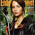 EW Hunger Games Jennifer-Lawrence