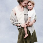 Arizona-Muse-Two-Year-Old-Son-Nikko-Model-JCrews-May-2011-Catalogue