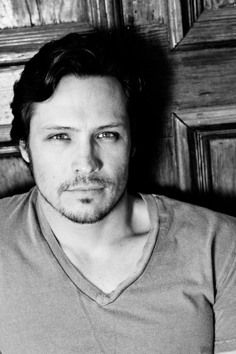 nick wechsler height