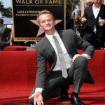 neil_patrick_harris_walk_1