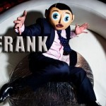 Frank-the-movie copy