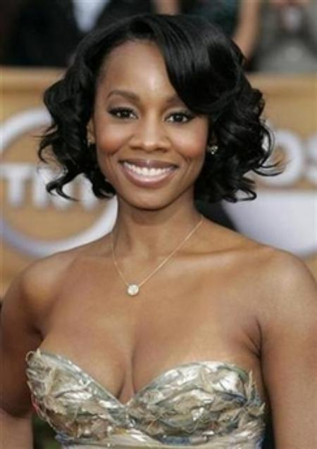 Will anika noni rose can