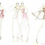Julian Davis Original Designs