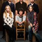 Celebs.com Studio at Sundance Film Festival 2012.