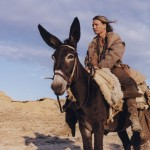 Johnny-Depp-Lone-Ranger-New Mexico TS5