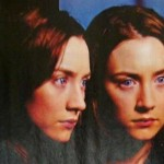 saoirse-ronan-in-adaptation-of-stephenie-meyer-s-the-host