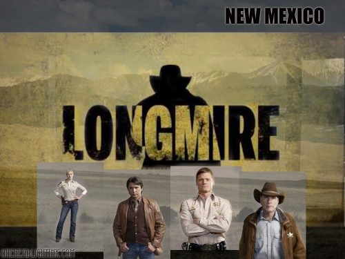 Longmire-Second Season-cast-promo-NM