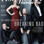 Breaking Bad Cover HR