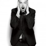 Breaking Bad Layout Aaron Paul Esquire reaking Bad Layout Aaron Paul Esquire 2