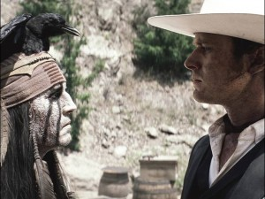 johnny-depp-and-army-hammer-the-lone-ranger