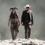 johnny-depp-armi-hammer-the-lone-ranger