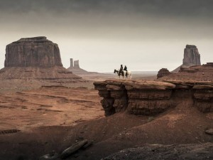 the-lone-ranger-still