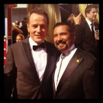 Bryan-Cranston-Steven-Michael-Quezada-LIVE-on-stage-in-NM