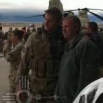 OHI-LONE-SURVIVOR-ACTORS-ON-LOCATION-NM-AFB