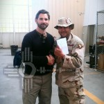 OHI-LONE-SURVIVOR-ERIC-BANA-ON-SET