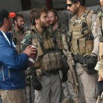 OHI-LONE-SURVIVOR-HIRSCH-BANNA-ON-SET