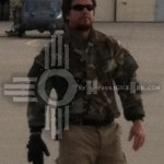 OHI-LONE-SURVIVOR-MARK-WAHLBERG-ON-LOCATION-NM-AFB
