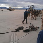 OHI-LONE-SURVIVOR-ON-LOCATION-NM