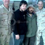 OHI-LONE-SURVIVOR-WAHLBERG-ON-LOCATION