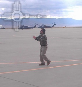 OHI-LONE-SURVIVOR-WAHLBERG-ON-LOCATION-NM-AFB