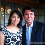 OHI-Sindicator-Longmire-Star-Lou-Diamond-Phillips