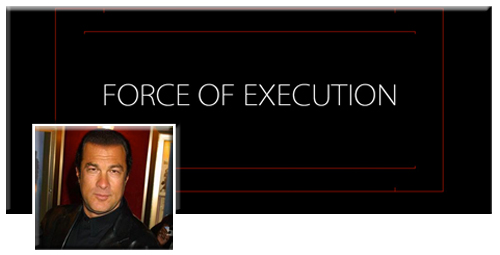 Casting-Force-of-Execution