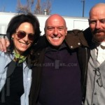 Jane Kaczmarek-Bryan-Cranston-Reunite-on-Breaking-Bad