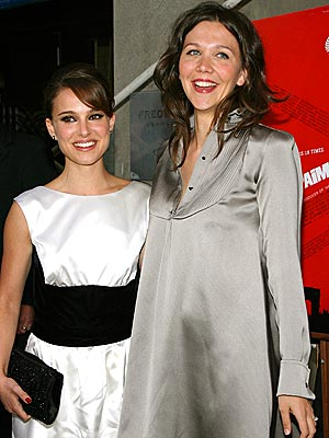 Coming-Soon-New-Mexico-Films-Starring-Natalie-Portman-Maggie-Gyllenhaal
