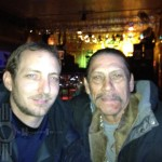 Producer-Jim-Burleson-Danny-Trejo-Force-of-Execution copy
