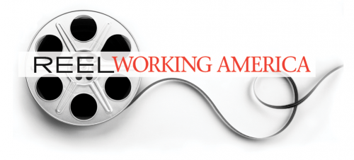 REEL WORKING AMERICA