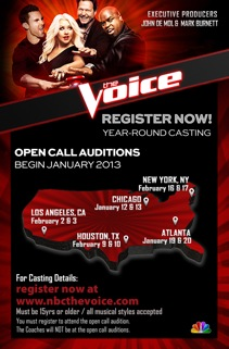 The-Voice-Southwest-Auditions-NM