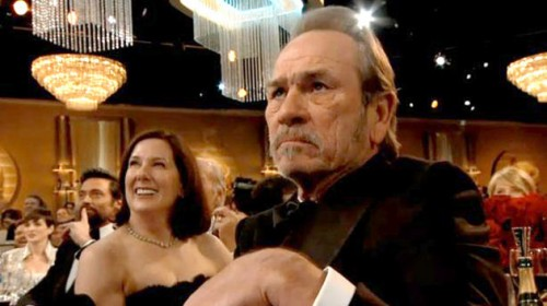 Tommy-Lee-Jones-Golden-Globes