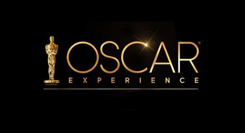 Oscar Events New Mexico