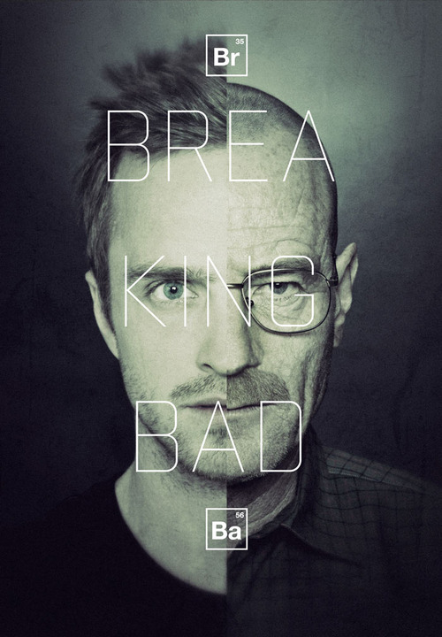 2_breaking-bad-jessi-walter-white-poster-mixed-faces-typography-design