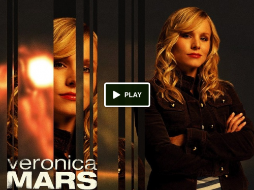 Veronica-Mars-Movie-Kickstarter-Dangerous-Precedent