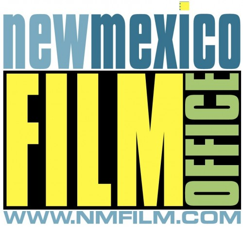 New Mexico Film and Media Industry Conference