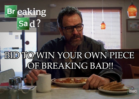 BreakingBad_Wind_Image