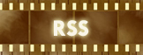 RSS Strip