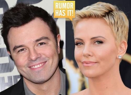 charlize-theron-seth-macfarlane-dating-gi