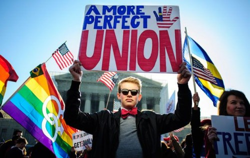marriage-equality-more-perfect-union-large