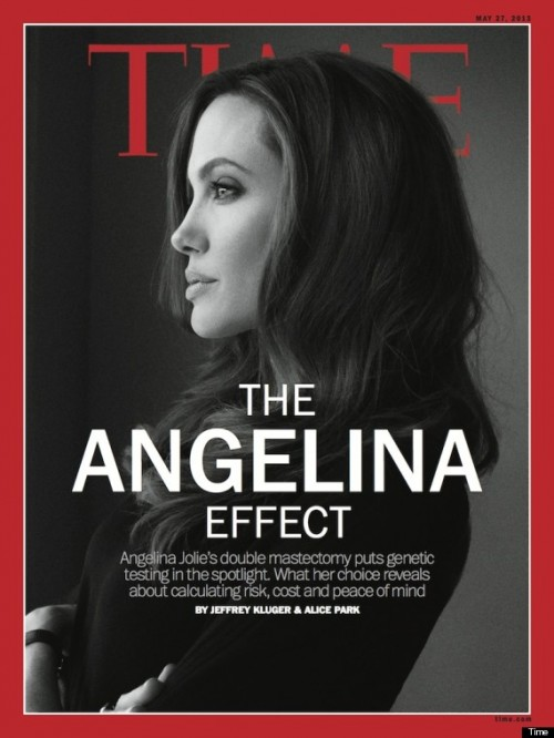 ANGELINA-JOLIE-COVER-OF-TIME-MAGAZINE