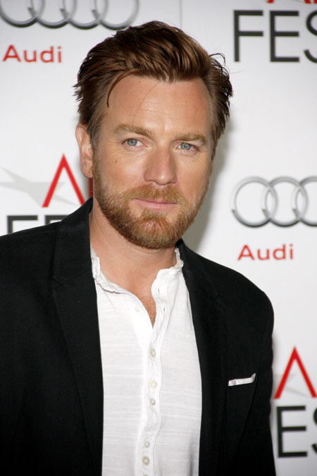 It's Ewan McGregor for Natalie Portman in Jane