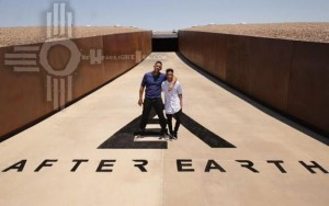 will-jaden-smith-after-earth-new-mexico's-spaceport-america copy