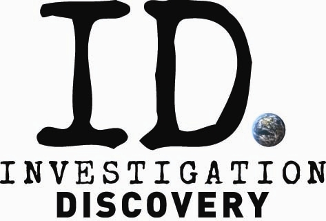 NBC Show Investigation Discovery Casting