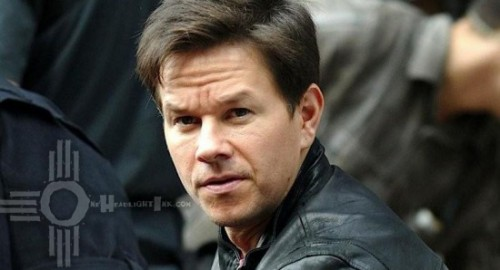 Mark-Wahlberg-and-Transformers-return-to-Film-in-New-Mexico