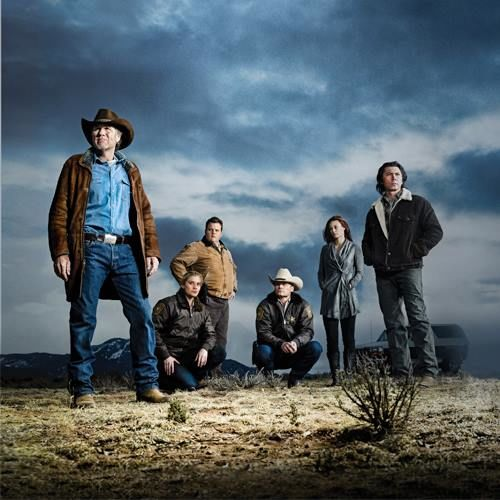 longmire-season-2-now-casting-native-americans-in-New-Mexico