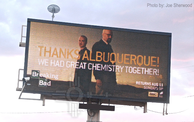 Breaking-Bad-Thanks-Albuquerque.jpg
