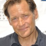 James Remar #NMFilm